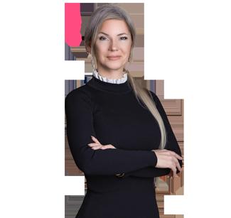 Наталья-контакты